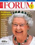 Forum - 2017-04-29