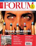 Forum - 2017-05-26