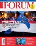 Forum - 2017-08-12
