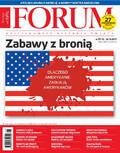 Forum - 2017-10-13