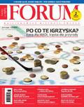 Forum - 2018-02-16
