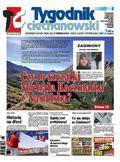 Tygodnik Ciechanowski - 2016-06-23