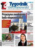 Tygodnik Ciechanowski - 2016-07-28