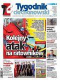 Tygodnik Ciechanowski - 2017-02-16