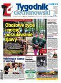 Tygodnik Ciechanowski - 2017-07-20
