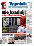 Tygodnik Ciechanowski - 2017-11-17