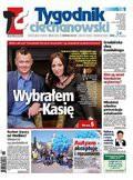Tygodnik Ciechanowski - 2018-04-20
