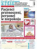 Życie Podkarpackie - 2016-02-04
