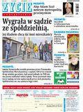 Życie Podkarpackie - 2016-05-05
