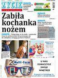 Życie Podkarpackie - 2016-06-23