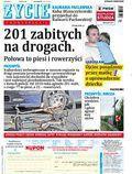 Życie Podkarpackie - 2016-07-21