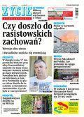 Życie Podkarpackie - 2016-08-25