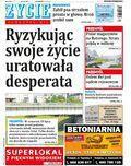Życie Podkarpackie - 2017-07-27