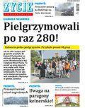 Życie Podkarpackie - 2017-08-19