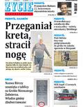 Życie Podkarpackie - 2017-11-17