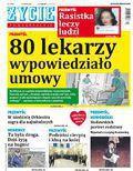 Życie Podkarpackie - 2018-01-12