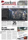 Przełom - Tygodnik Ziemi Chrzanowskiej - 2013-12-04