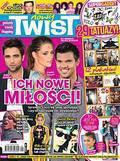 Twist - 2013-08-01