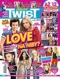 Twist - 2013-09-28