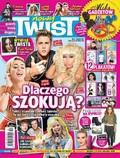 Twist - 2013-11-12