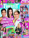 Twist - 2014-02-09