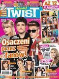 Twist - 2014-03-10
