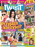 Twist - 2014-05-21