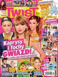 Twist - 2015-01-03