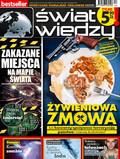 Świat Wiedzy - 2015-11-23