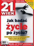 21. Wiek - 2016-06-04
