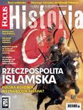 Focus Historia - 2016-09-24