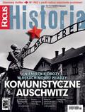 Focus Historia - 2016-10-21
