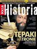 Focus Historia - 2017-08-19