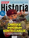 Focus Historia - 2017-10-20
