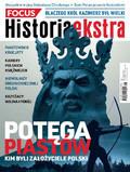 Focus Historia - 2018-01-12