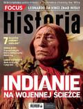 Focus Historia - 2018-02-15