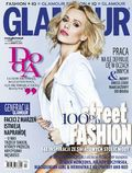 Glamour - 2013-03-01