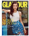 Glamour - 2017-07-18