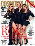 Cosmopolitan - 2016-12-09