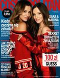 Cosmopolitan - 2017-10-17