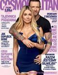 Cosmopolitan - 2018-02-16