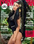 Cosmopolitan - 2018-05-22