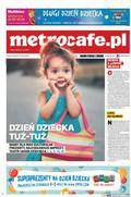 Metro - 2016-05-27