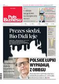 Puls Biznesu - 2014-11-26
