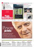 Puls Biznesu - 2014-11-28