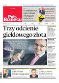 Puls Biznesu - 2015-03-26