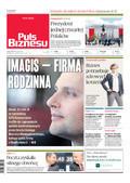 Puls Biznesu - 2015-05-25