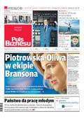 Puls Biznesu - 2015-05-29