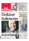 Puls Biznesu - 2015-07-01
