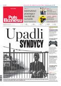 Puls Biznesu - 2015-07-02